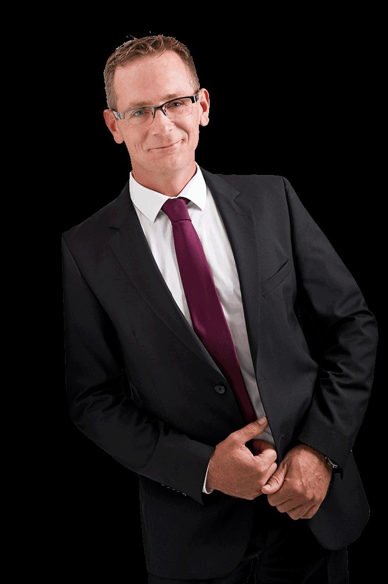 Marcel Krischer Immobilien