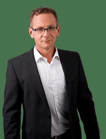 marcel-krischer-dsseldorf_aboutus_picture