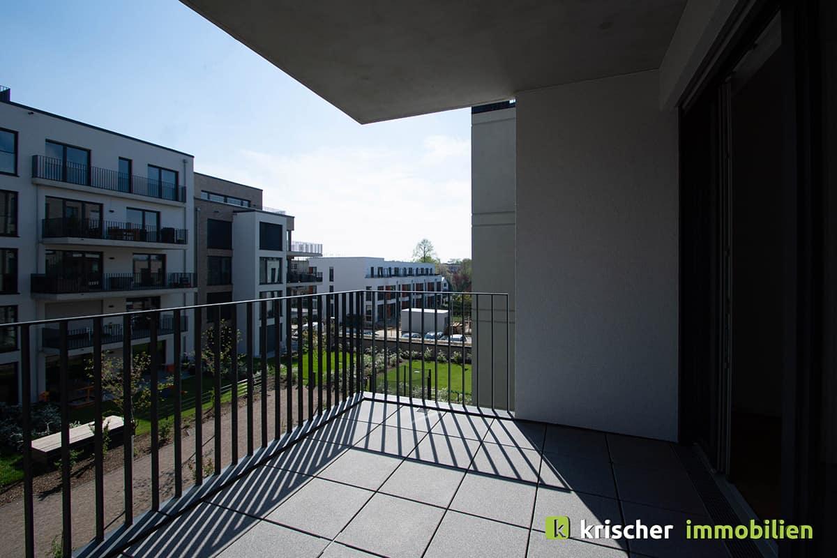 duesseldorf_grafental_balkon_
