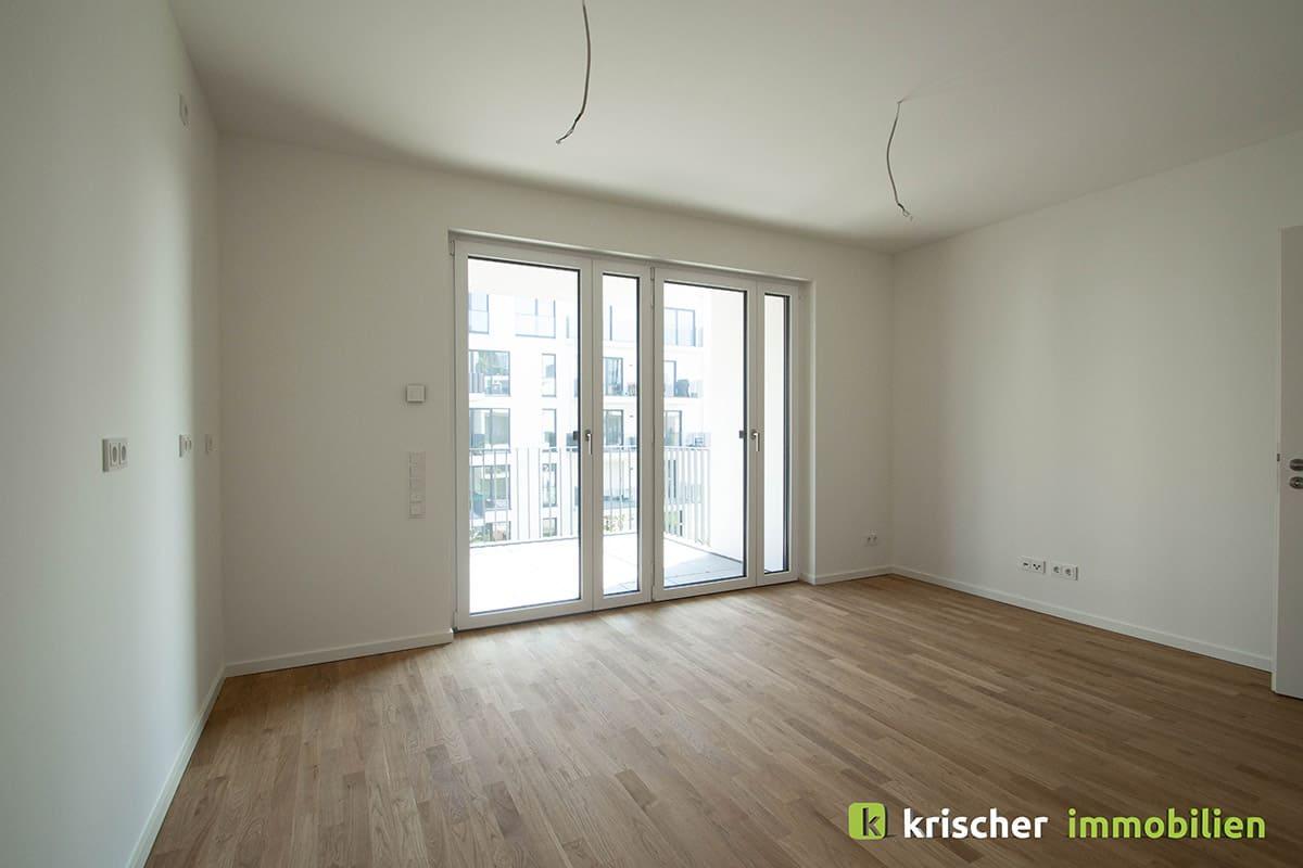 duesseldorf_grafental_kche