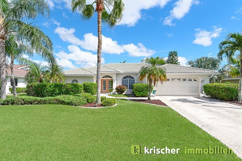 Krischer Immobiliensw-51st-terrace-cape-coral-print-001-24-front-_web