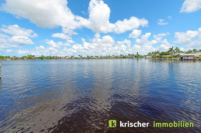 Krischer Immobiliensw-51st-terrace-cape-coral-print-001-24_view