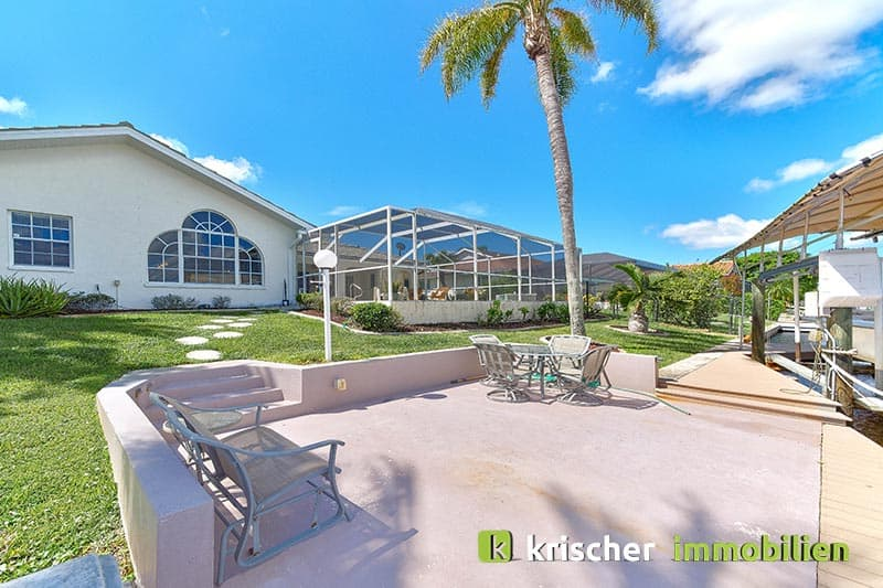 Krischer Immobiliensw-51st-terrace-cape-coral-print-001-24_back