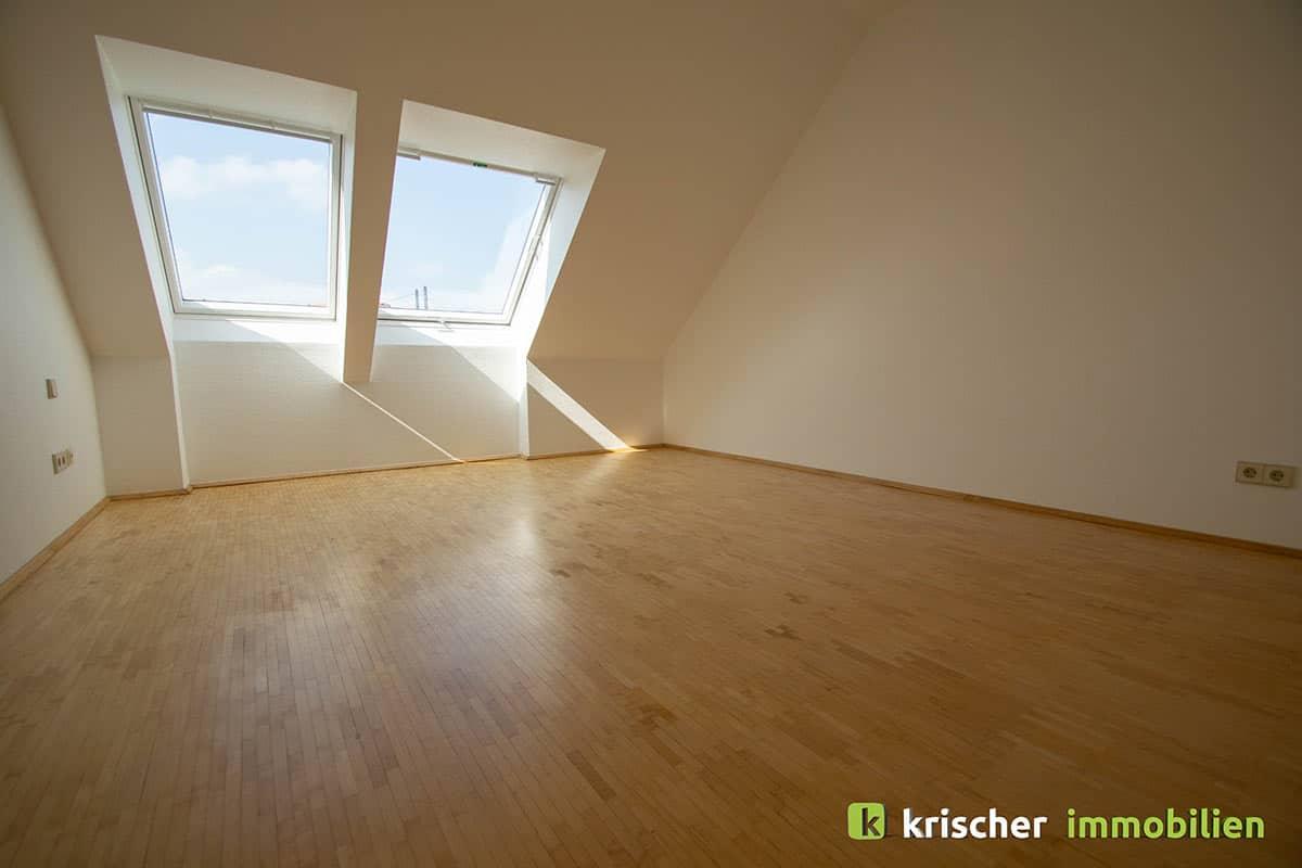 carlstadt_maisonette_kinderzimmer Krischer Immobilien