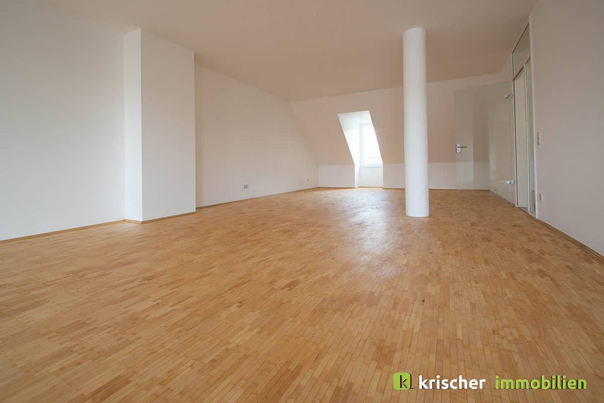 carlstadt_maisonette_wohnzimmer_2 Krischer Immobilien