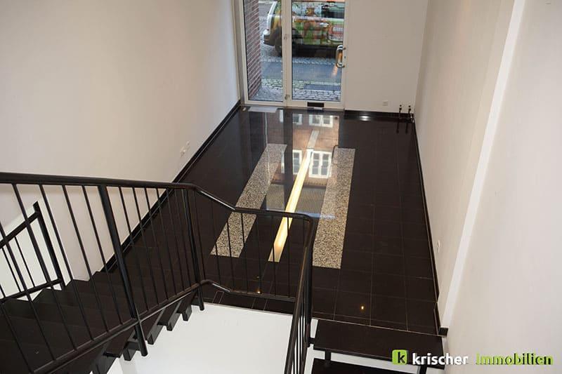 ladenlokal_verkaufen_duesseldorf_krischerimmobilien_hafen