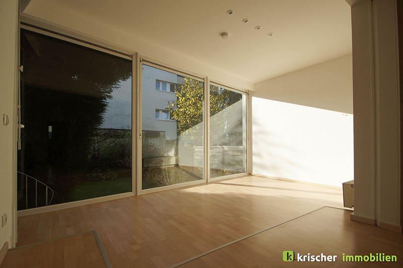 Krischer Immobilien Mehrfamilienhaus Düsseldorf Derendorf