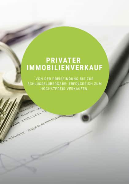 Privatverkauf