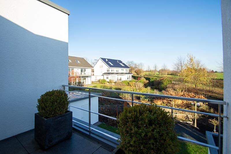 krischer_immobilien_architektenhaus_bauhausstil