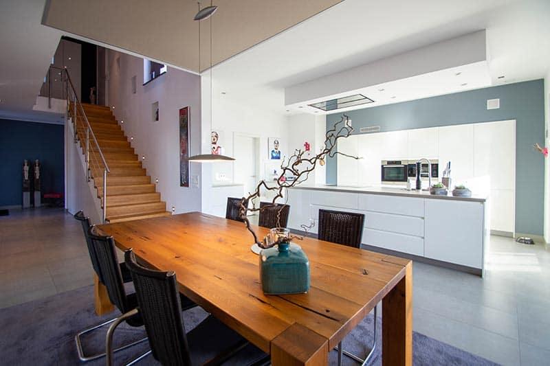 krischer_immobilien_architektenhaus_einfamilienhaus