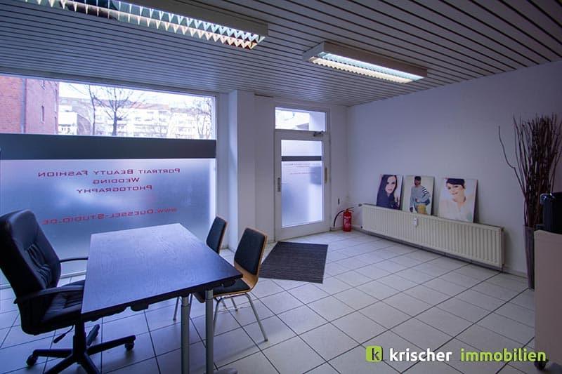 krischer_immobilien_loftbro