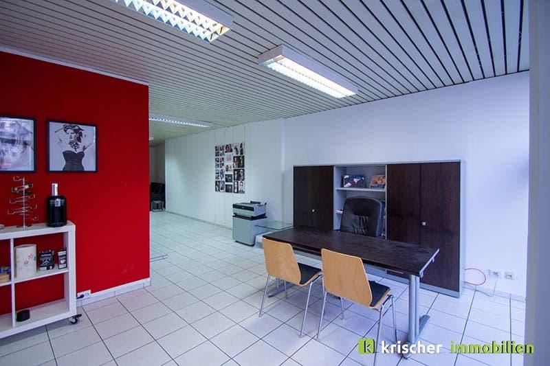 krischer_immobilien_pempelfort_atelier