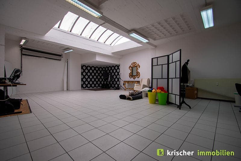 krischer_immobilien_pempelfort_gewerbeflche