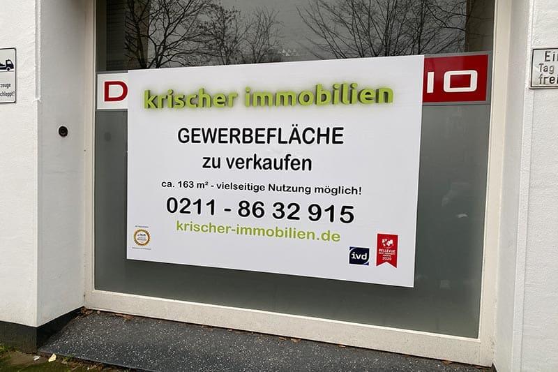 krischer_immobilien_pempelfort_gewerbeflche_zu_verkaufen