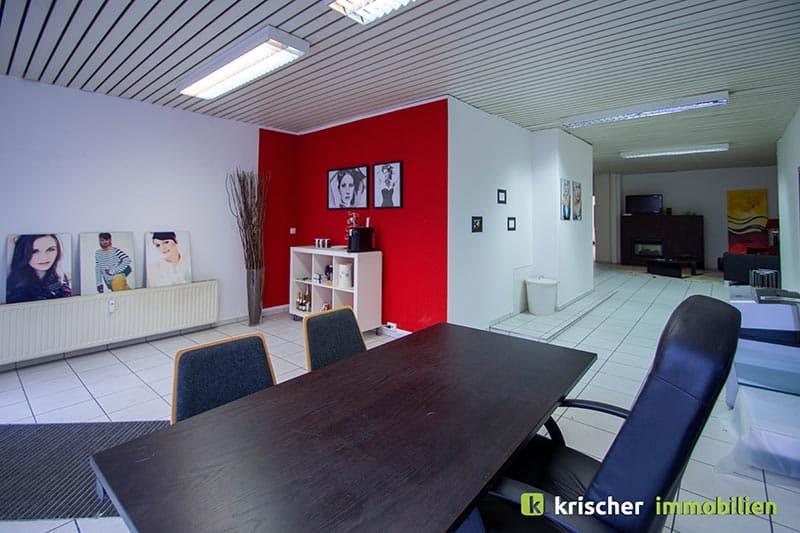 krischer_immobilien_pempelfort_ladenlokal