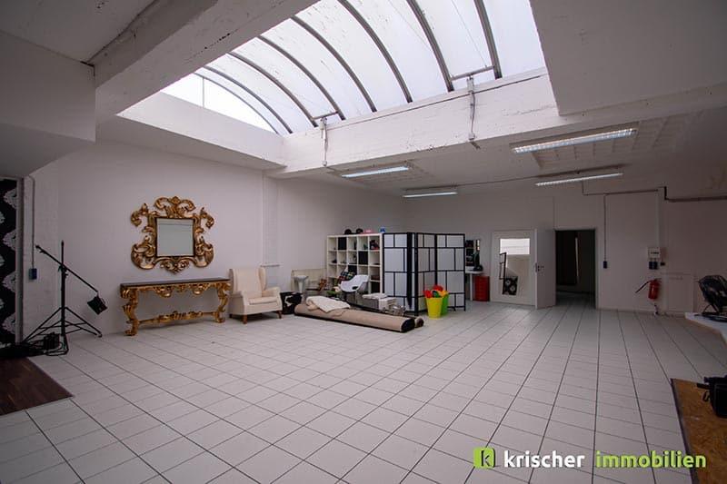 krischer_immobilien_pempelfort_praxis